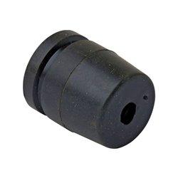Amortyzator gumowy Alpina 3744250, 1911-3457-01