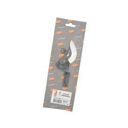 Części zamienne sekatora , nóż pasuje do 16-40W Bahco