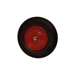 Koło kompletne, 39-8A, 380 x 90 mm
