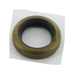 Pierścień uszczelniający wału Alpina 6980608, 1911-4025-01