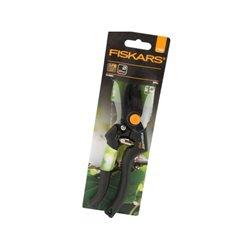Sekator profesjonalny GardenPro P90 , 230 mm Fiskars