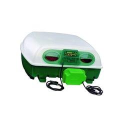 Inkubator Covina Super, automatyczny 49 River