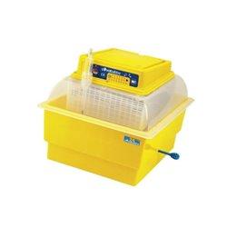 Inkubator Maxi Kerbl