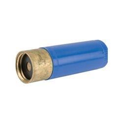 Bateria zapasowa do obcinacza ogonków AKKU Vink