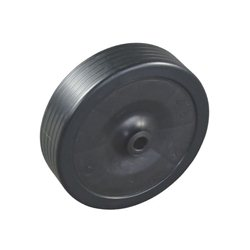 Koło 150 mm GL. teflon Ering 76850