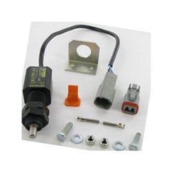 Wyłącznik ciśnieniowy Etesia 30154