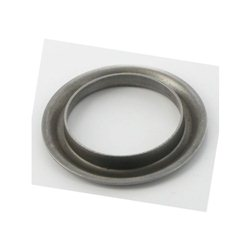 Pierścień przeciwkurzowy Atco/Qualcast/Suffolk F016L06901