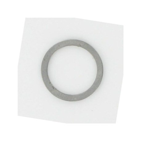 Pierścień Atco/Qualcast/Suffolk