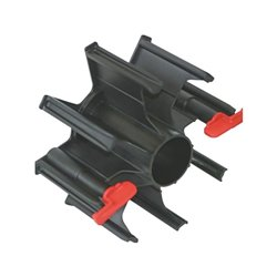 Adapter do szpuli z drutem Gys
