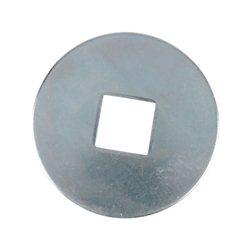 Płyta sprzęgła H412 Atco/Qualcast/Suffolk F016L09493