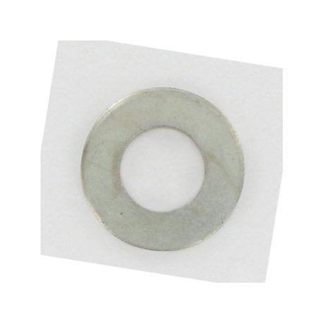 Pierścień Atco/Qualcast/Suffolk F016L17849