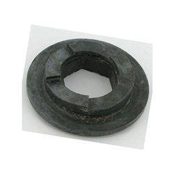 Pierścień dociskowy Atco/Qualcast/Suffolk F016L20314