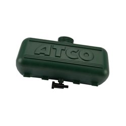 Zbiornik paliwa Atco/Qualcast/Suffolk F016L32867