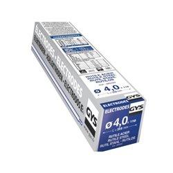 Elektr. rutyl.4,0x350mm (110x) Gys