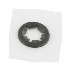 Pierścienie zabezp. Starlock Atco/Qualcast/Suffolk F016T49100