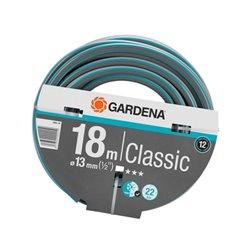 """Wąż do wody Classic , 1/2"""" 18 m Gardena"""