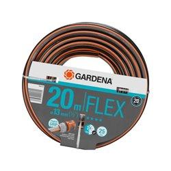 """Wąż ogrodowy Comfort FLEX 1/2"""" 20m Gardena"""