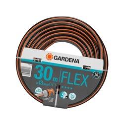"""Wąż ogrodowy Comfort FLEX 1/2"""" 30m Gardena"""