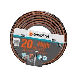 """Wąż Classic SkinTech , 1/2"""" 20m Gardena"""