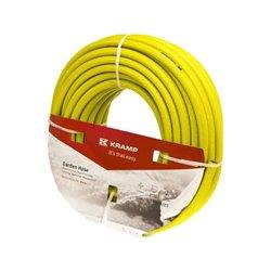 """Wąż ogrodowy Trico-Medium, 1/2"""" 25 m"""
