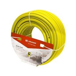 """Wąż ogrodowy Trico-Medium, 1/2"""" 50 m"""