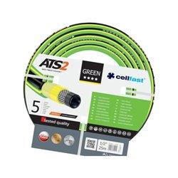 Wąż ogrodowy Green ATS2, Ø 19 mm, 25 mb Cellfast