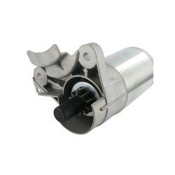 Rozrusznik  Motor Stiga 118550214/0