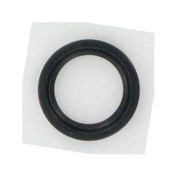 Pierścień uszczelniający wału MTD 721-0338