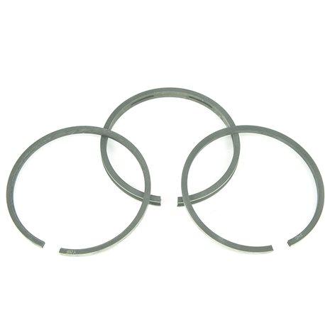 Zestaw pierścieni tłokowych 60,30mm Briggs & Stratton 294232