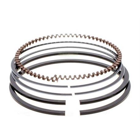 Zestaw pierścieni tłokowych 64,0mm Briggs & Stratton 793435