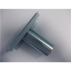 Uchwyt noża Viking 6350 760 2011