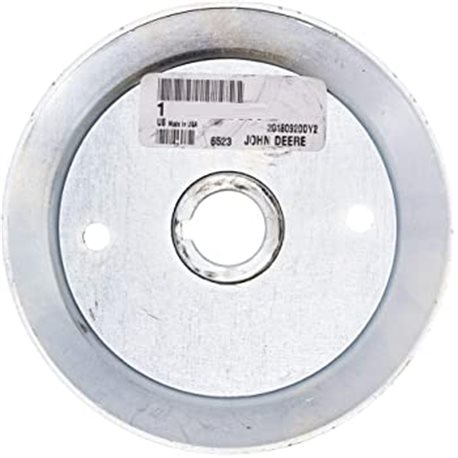 Koło pasowe rowkowe John Deere : AM120767