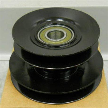 Koło pasowe rowkowe John Deere : AM103501