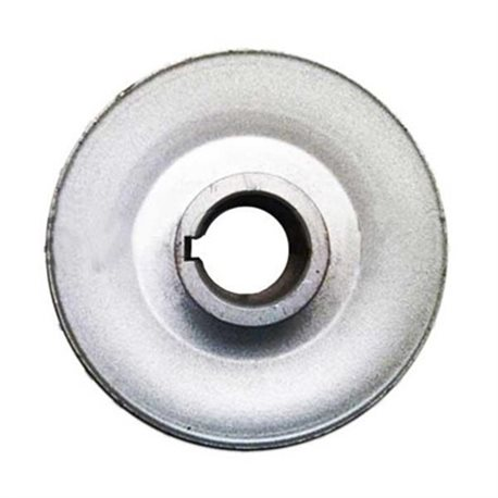 Koło pasowe rowkowe John Deere : AM102960