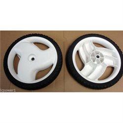 "Wheel assy 11""Toro 1101632"