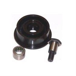 Koło pasowe klinowe 38x14 mm MTD : 753-0518, 656-0008,956-0008