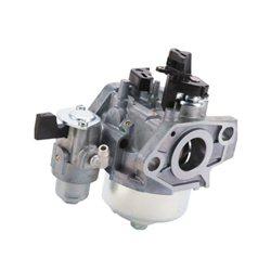 30270342 Gaźnik Honda 16100-ZE2-W71