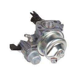 30270341 Gaźnik Honda 16100-ZL0-W51