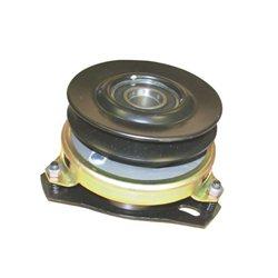 Sprzęgło elektromagnetyczne AYP Xtreme Husqvaran: 53-21426-00,AYP: 142600,Warner: 5215-51