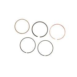30270575 Zestaw pierścieni tłokowych Honda 13010-Z0D-003