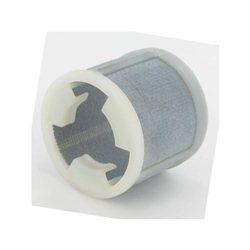 Wewnętrzny filtr powietrza Stihl 4221 140 1800