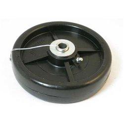 Roller John Deere : AM107560