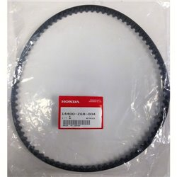 Pasek sterowniczy Honda 14400-ZG8-004